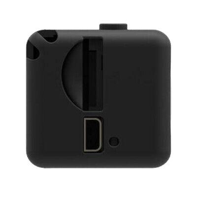 Sq11 Hd Mini Dv Spy Micro Camera Spia Nascosta Telecamera Sport Full 2