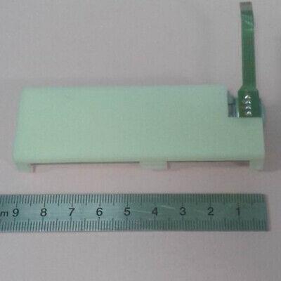 DC 5V 2 phase 4-wire Mini Stepper Motor 64mm Linear screw slider block Nut Stage 5