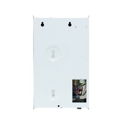 Instanta WMS2 SureFlow Wall Mounted  Water Boiler - WA2N -   (Boxed New) 3