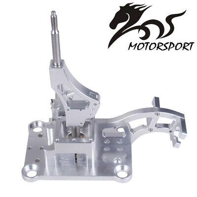 Billet Shifter Box for RSX Integra DC2 Civic EM2 ES EF EG EK K20 K24 Swap 2