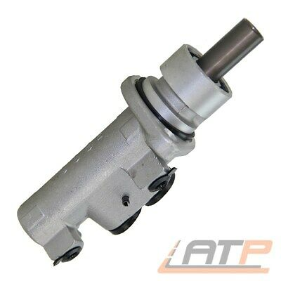Hauptbremszylinder Bremszylinder Tandemzylinder für VW LUPO PASSAT POLO