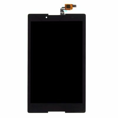 For Lenovo Tab 3 TB3-850F 850M 8'' Glass LCD Display +Touch Screen Assembly #New 2