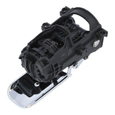 Delonghi Nespresso diffusore pistone TMBU Lattissima Touch EN550 EN560 F511 F521 2