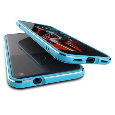 Ultra Thin Luxury Aluminum Metal Bumper Case Frame Cover For ALL Phones 4
