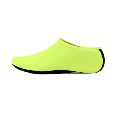 Neoprene Swimming Diving Socks Snorkel Surfing Wetsuit Water Shoes Boots