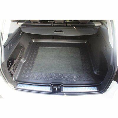 Original TFS Premium Kofferraumwanne Antirutsch Für Mercedes Vaneo W414 ab 2002