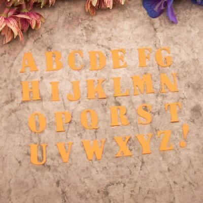 Blütenblatt Metall Stanzformen Schablone DIY Scrapbooking Album Papierkarte Y3G7