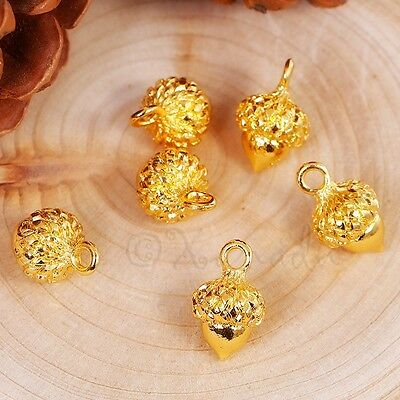 NELLYS Miyuki Delica Beads 150 Farben DB2101 rund 11//0 light lemon ice 5g