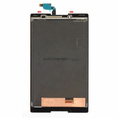 For Lenovo Tab 3 TB3-850F 850M 8'' Glass LCD Display +Touch Screen Assembly #New 3