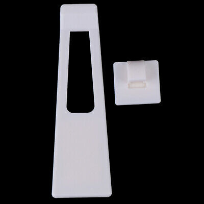 Child Safety Lock Refrigerator Cabinet Lock for Baby Security Safe Protection FL 3