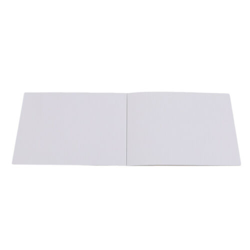 Sketchbook Stationery Watercolor Paper Sketch Notepad For Painting Supplies BS 6