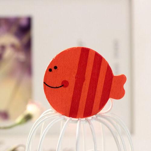 48pcs aimants magnet cartoon magn tique pour frigo tableau. Black Bedroom Furniture Sets. Home Design Ideas