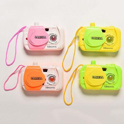 giocattoli giocattolo di simulazione fotografica macchina della Capretto del della fotografica dei bambini educativi di macchina AR534Lqj