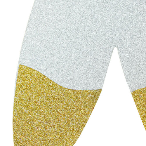 cheers bitches banner gold glitter party supplies bachelorette parties decor UK