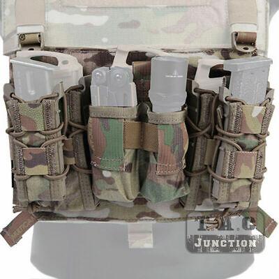 Drifire Tactival Lounge Long John Silk Weight Mens Large Navy Base Pant 2 Pack