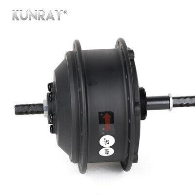 Planetary Gear E-bike Hub Motor Gear Nylon Steel Gear 28T 36T XF07 XF08 Quality!