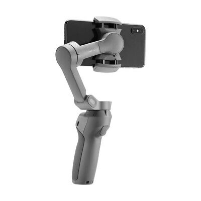 DJI Osmo Mobile 3 Gimbal Stabilizer for Smartphones Lightweight New 2019 Release 7