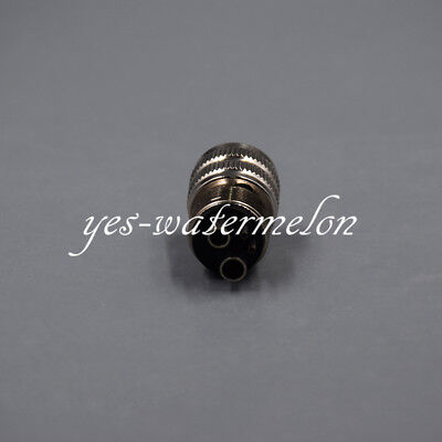 Dental Handpiece Air Turbine Tube Change Adapter Connector Converter M4 to B2 2