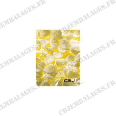 """Particule de calage forme """"CHIPS"""" STYROFILL 2"""