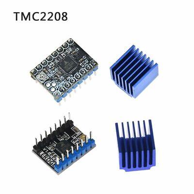 Tmc2208 Spreadcycle