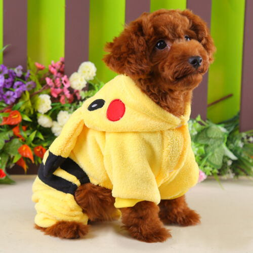 Buy Dog Winter Clothes Canada