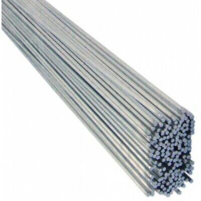 2.4mm - 5356 Aluminium TIG Welding Wire/ Rods 2.5KG Pack 2