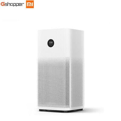 Xiaomi Air Purifier 2S Formaldehyde Cleaning Smart Household Smart APP WIFI