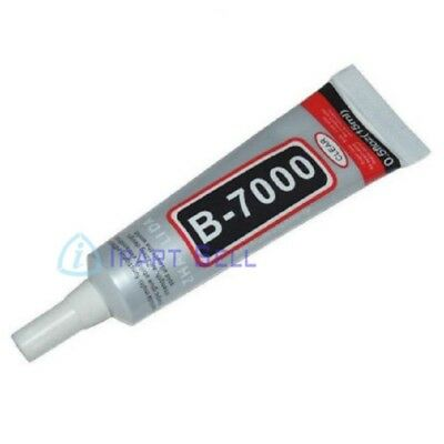 New B-7000 Glue Industrial Adhesive For Phone Frame Bumper Jewelry 15ml 50ml USA