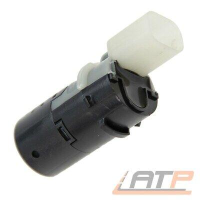 Sensor Einparkhilfe 3-Polig Für Bmw 3-Er E46 Bj 01-07 4