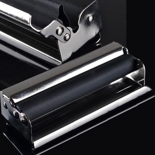 Tabac manuel Easy Roller fabricant de cigarettes à la main rouleuse;