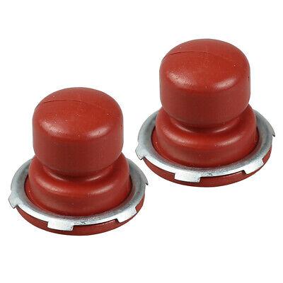 Lawn Mower Carburetor Primer Bulb Button For TECUMSEH 36045 36045A 640259 Engine 6
