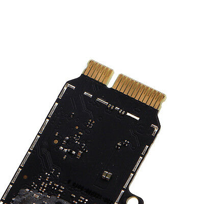 Mini PCI-E WiFi Bluetooth Card for Apple iMac A1418 A1419 MacBook Laptop and for Broadcom BCM94331CD