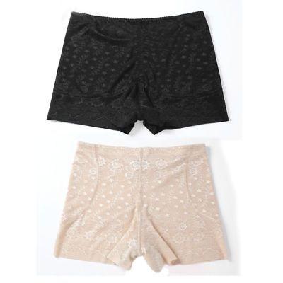 Butt and Hip Booster Underwear Shaping Enhancer Hip & Butt Booster Wear - CANADA 9