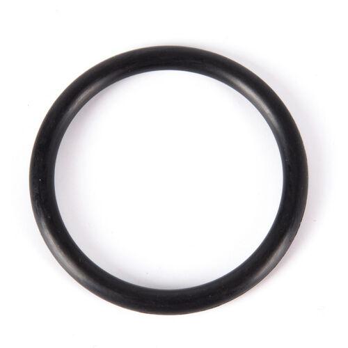 4Pcs Rubber O-Ring FastenerKit High Strength Bumper Quick Release ReplacementGK 11