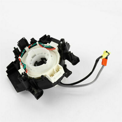 per Nissan Pathfinder Qashqai Murano Airbag Orologio Molla Miccia Spirale Cavo 3