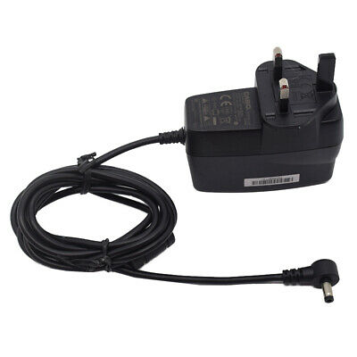 GOOD LEAD 9V AC DC Adapter Charger For CASIO AD 5E AD5E Tone Bank MT 750 MT750 Keyboard