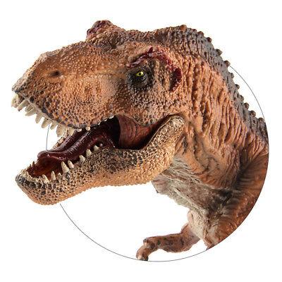 Tyrannosaurus Rex T-Rex Figure Action Dinosaur Toys Trex Animal Collector Decor 4