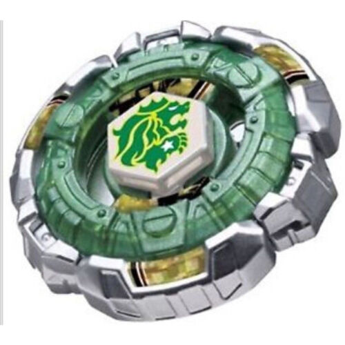 Kid's Toys Beyblade Sets 4D Fusion Top Metal Fight Master Rapidity Launcher Grip 5