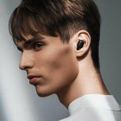Auriculares Xiaomi Mi Airdots (Mi True Wireless) Bluetooth,Inalambrico.earphones 8