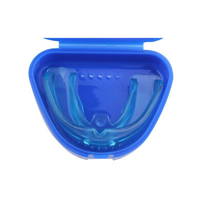 1pc T4K Kid Alignment Braces Children Dental Tooth Orthodontic Appliance Trainer