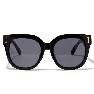 Gafas Espejuelos Lentes Óculos de Sol Modernas Polarizadas Regalos Para Mujer