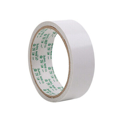 Strong Sticky Double Sided Adhesive Tape 5mm-20mm For Mobile Phone LCD Screen BC 6