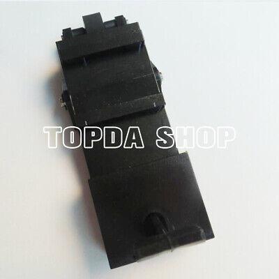 CT1200 paper press for pickup/fine card CT630 900 cutting machine pressure bar 3