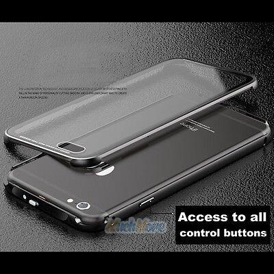 gorilla glass iphone 7 case
