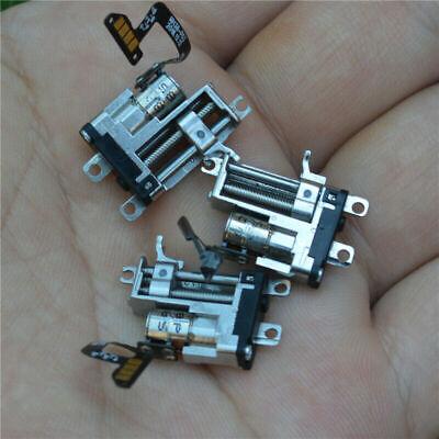 DC 3V-5V 2-phase 4-wire Mini Micro Planetary Gear Stepper Motor Screw Slider Nut 9