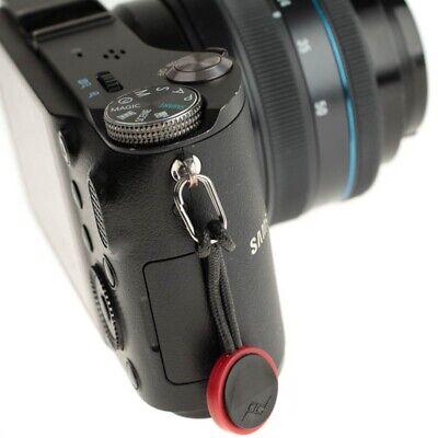 Peak Design Anchor Links - Upgrade-Kit für markenfremde Kameragurte 3