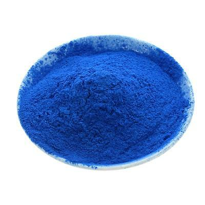50g Cosmetic Grade Natural Mica Powder Pigment Soap Candle Colorant Dye 61 Color 12