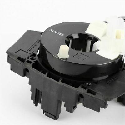 per Nissan Pathfinder Qashqai Murano Airbag Orologio Molla Miccia Spirale Cavo 6