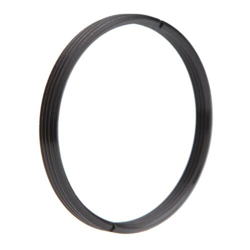 Mount Adapter Ring M39 to M42 Screw for Leica L39 LTM LSM Lens to Pentax M39-M42 4