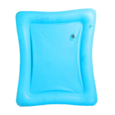 Inflatable Baby Water Mat Novelty Play for Kids Children Infants Funny 60*51cm 9
